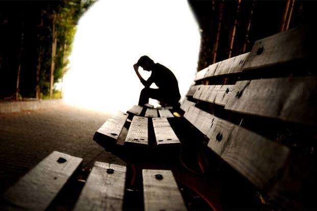 Veterans, Depression, Suicide