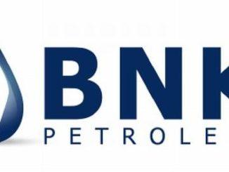 BNK Petroleum