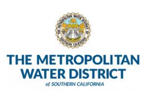 Metro Water District- Rebates- Water Conservation