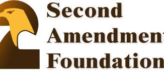 Second Amenement Foundation