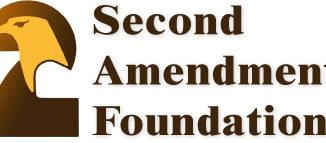 Second Amenement Foundation