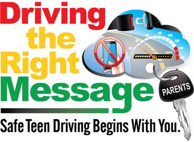 Smart Start Driving