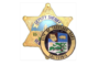 Thousand Oaks Police Department