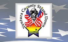 Ventura County Stand Down