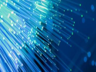 Broadband in Oxnard