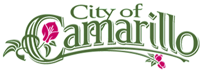 City of Camarillo