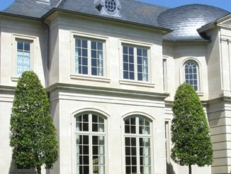 Luxury Home Market Prices are surging