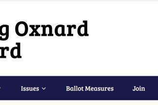 Moving Oxnard Forward-2