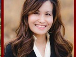 Amy Chen CVUSD Board Conejo