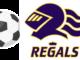 CLU Regals Womens Soccer