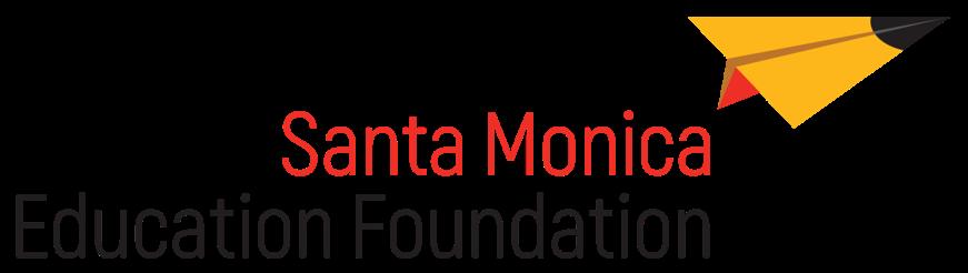 Santa Monica Ed Foundation