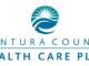 Ventura County Health Care Agency