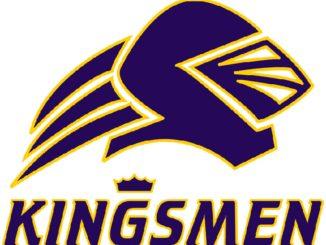 CLU Kingsmen