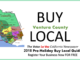 2018 Pre-Holiday Buy Local Guide Ventura County