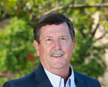Bob Engler Thousand Oaks