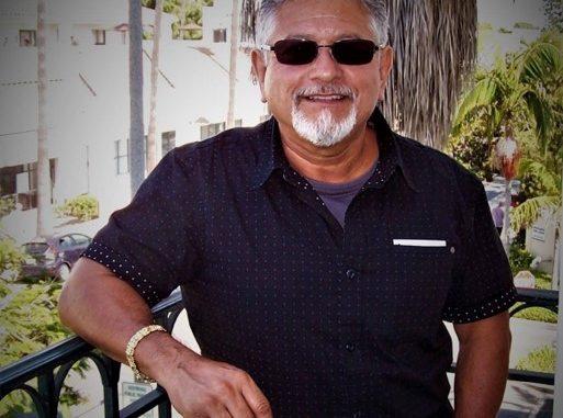 Manuel Herrera Profile Picture