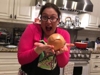 Ventura County Growers- Buy Local Onions