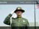ventura county sheriff new website