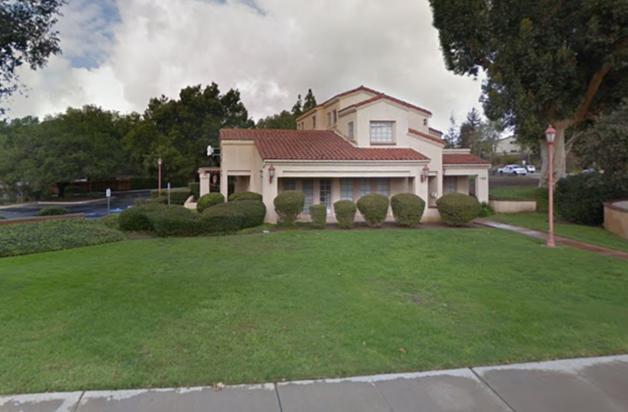 Thousand Oaks Assistance Center