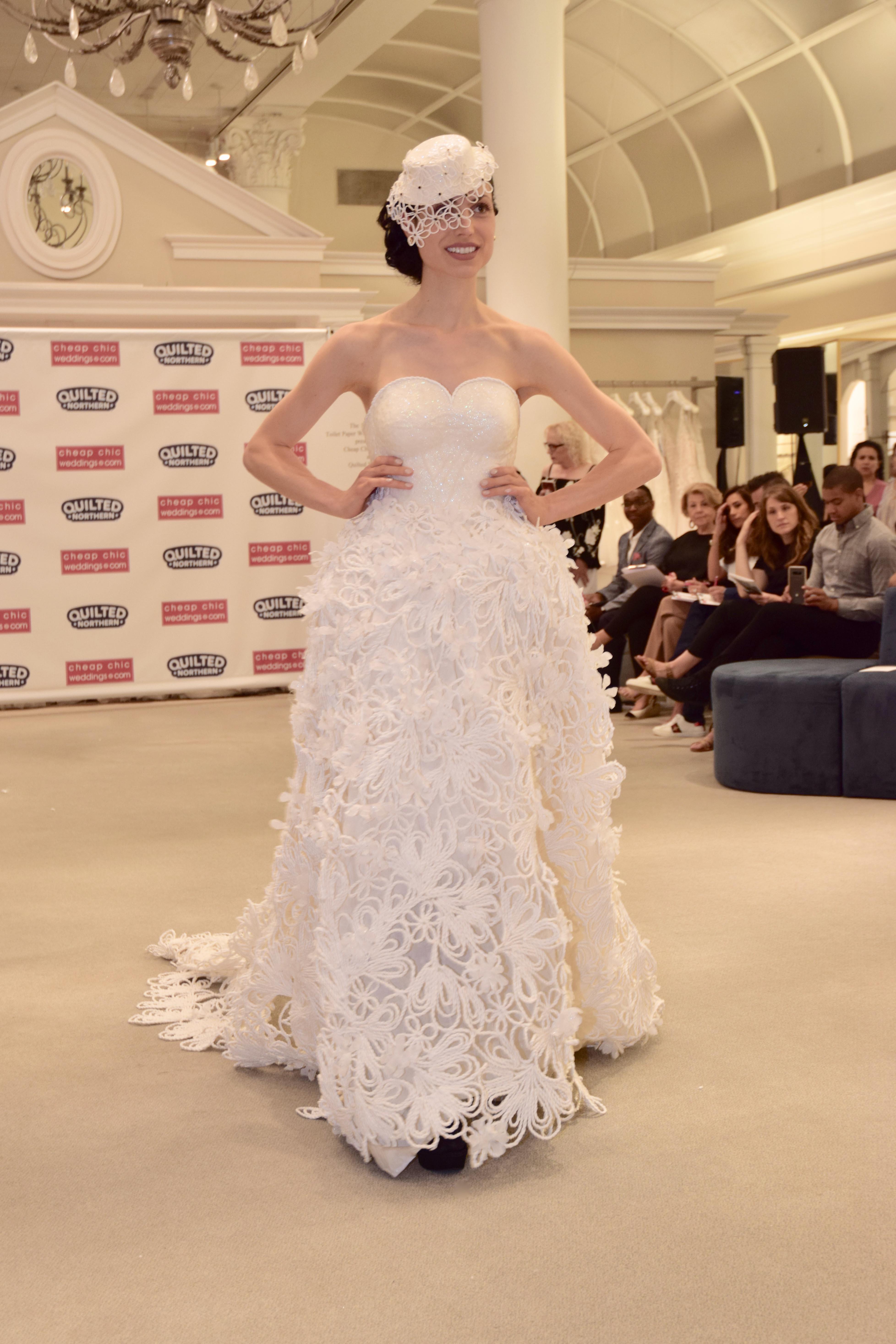 Cheap Wedding Dresses In Las Vegas Nv